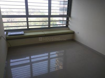 Gallery Cover Image of 1377 Sq.ft 3 BHK Apartment for rent in Jogeshwari East for 75000