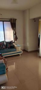 Gallery Cover Image of 675 Sq.ft 1 BHK Apartment for buy in Kharghar for 5200000