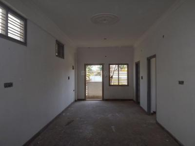 Gallery Cover Image of 1050 Sq.ft 2 BHK Apartment for buy in Mallathahalli for 6100000