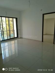 Gallery Cover Image of 1864 Sq.ft 4 BHK Apartment for rent in Mulund West for 65000