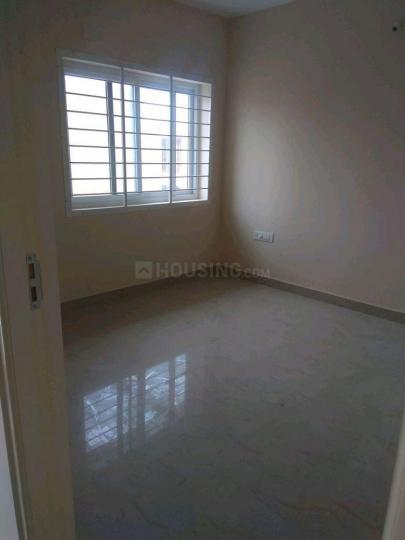 Bedroom Image of 1670 Sq.ft 3 BHK Independent Floor for rent in Guduvancheri for 15000