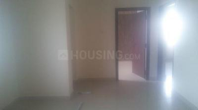 Gallery Cover Image of 3000 Sq.ft 3 BHK Apartment for rent in Madhapur for 30000
