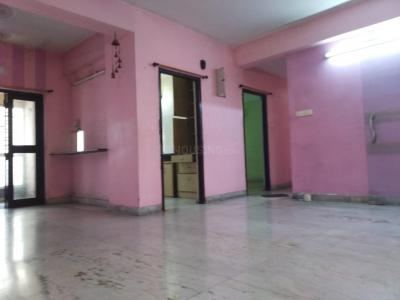 Gallery Cover Image of 1534 Sq.ft 3 BHK Apartment for buy in Phool Bagan for 17000001