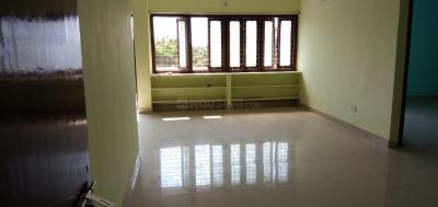 Gallery Cover Image of 2400 Sq.ft 4 BHK Independent House for buy in Boduppal for 9900000