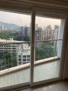 Gallery Cover Image of 1000 Sq.ft 2 BHK Apartment for rent in Sabari Ashville, Chembur for 63000