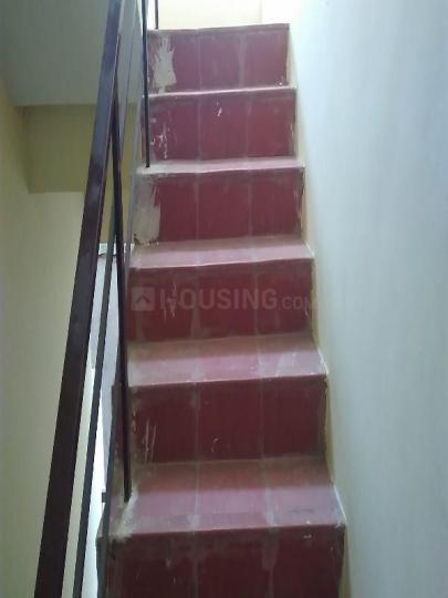 Staircase Image of 1200 Sq.ft 3 BHK Apartment for rent in Perungalathur for 18000