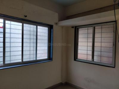 Gallery Cover Image of 500 Sq.ft 1 BHK Independent House for rent in Pashan for 15000