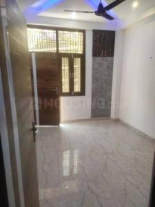 Gallery Cover Image of 1000 Sq.ft 2 BHK Independent Floor for rent in Patel Nagar for 22000