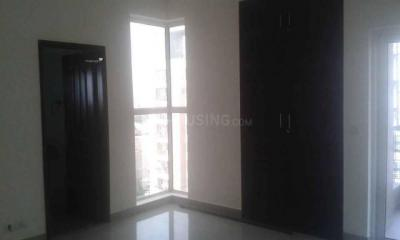 Gallery Cover Image of 1566 Sq.ft 3 BHK Apartment for rent in Ahinsa Khand for 23000