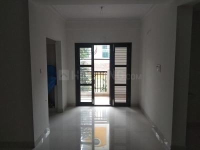 Gallery Cover Image of 957 Sq.ft 2 BHK Apartment for buy in  Fortune, Hebbal for 5700000