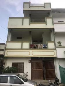 Gallery Cover Image of 1500 Sq.ft 3 BHK Independent House for buy in Neelbad for 2950000