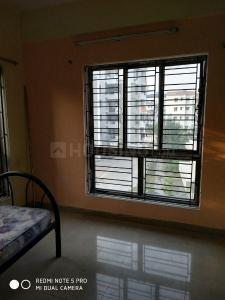 Gallery Cover Image of 1251 Sq.ft 3 BHK Apartment for rent in Kaikhali for 16000