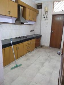 Gallery Cover Image of 4000 Sq.ft 4 BHK Independent Floor for rent in Sector 50 for 70000