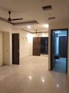 Gallery Cover Image of 2258 Sq.ft 3 BHK Independent Floor for rent in Sector 51 for 36000