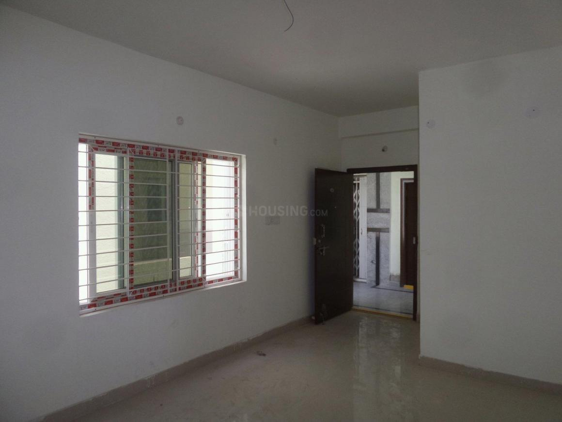 Living Room Image of 1232 Sq.ft 2 BHK Apartment for buy in Manikonda for 5082000