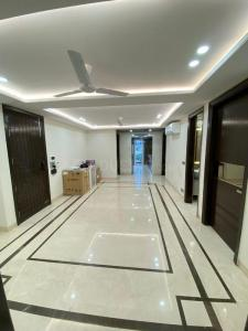 Gallery Cover Image of 2800 Sq.ft 4 BHK Independent Floor for buy in DLF Phase 2, DLF Phase 2 for 29000000