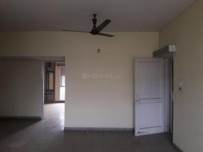Gallery Cover Image of 1110 Sq.ft 3 BHK Independent Floor for rent in Razapur Khurd for 30000