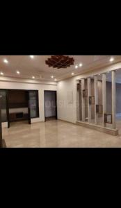 Gallery Cover Image of 4800 Sq.ft 4 BHK Independent Floor for buy in Sector 47 for 22500000