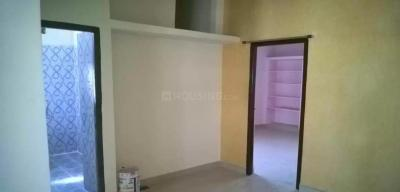 Gallery Cover Image of 1143 Sq.ft 2 BHK Apartment for rent in Hafeezpet for 19000