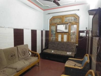 Gallery Cover Image of 700 Sq.ft 2 BHK Independent Floor for rent in Mayur Vihar Phase 1 for 17000