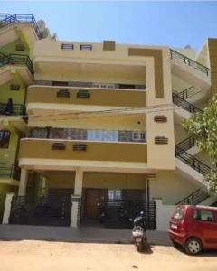 Gallery Cover Image of 1200 Sq.ft 2 BHK Independent House for rent in Varthur for 15000