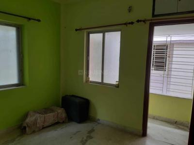 Gallery Cover Image of 975 Sq.ft 2 BHK Apartment for buy in Haltu for 4900000