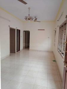 Gallery Cover Image of 1550 Sq.ft 3 BHK Independent House for rent in Banashankari for 26000