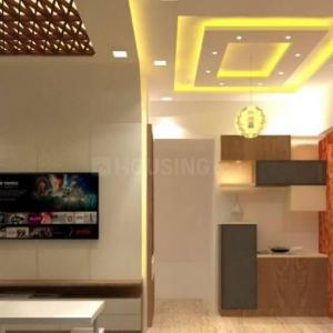 Gallery Cover Image of 1611 Sq.ft 3 BHK Apartment for buy in Chaitya Chaitya 777, Chinchpokli for 36200000