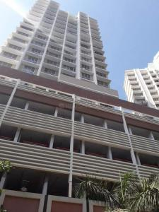 Gallery Cover Image of 1590 Sq.ft 3 BHK Apartment for rent in Goregaon East for 55000