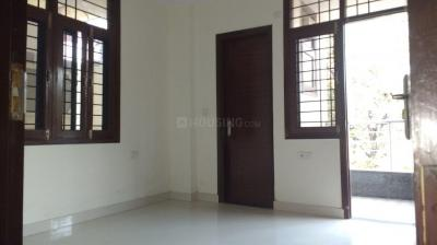 Gallery Cover Image of 950 Sq.ft 3 BHK Independent House for buy in Vaishali for 5100000