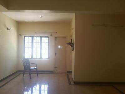 Gallery Cover Image of 1000 Sq.ft 2 BHK Apartment for rent in Koramangala for 23000