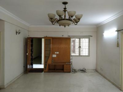 Gallery Cover Image of 1620 Sq.ft 3 BHK Apartment for rent in Ganganagar for 30000
