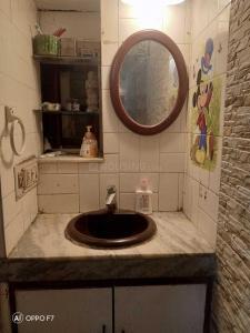 Bathroom Image of PG 4039097 Prabhadevi in Prabhadevi