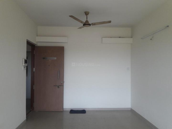 Living Room Image of 909 Sq.ft 2 BHK Apartment for rent in Palava Phase 1 Usarghar Gaon for 17000