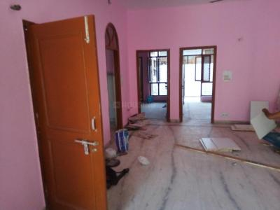 Gallery Cover Image of 1350 Sq.ft 2 BHK Independent House for rent in NTPC Society for 9500
