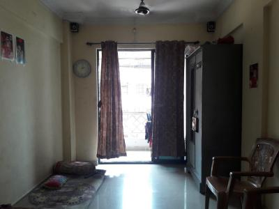 Gallery Cover Image of 555 Sq.ft 1 BHK Apartment for buy in Dombivli East for 3300000