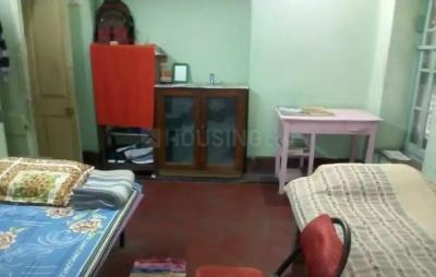 Bedroom Image of PG 4194771 Tollygunge in Tollygunge