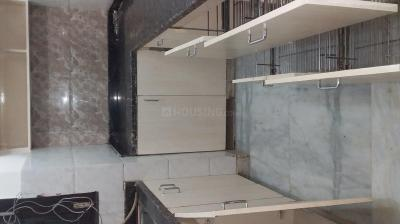 Gallery Cover Image of 950 Sq.ft 3 BHK Independent Floor for buy in Kalkaji for 5500000