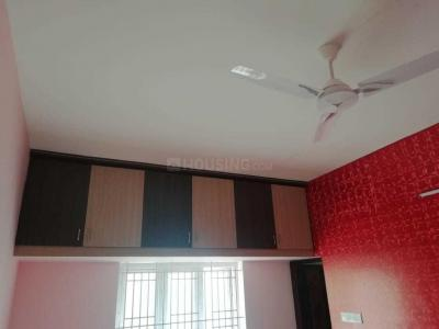 Gallery Cover Image of 1824 Sq.ft 3 BHK Independent House for buy in Saravanampatty for 4900000
