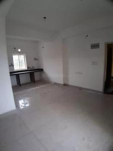Gallery Cover Image of 876 Sq.ft 2 BHK Apartment for rent in Realtech Rajarhat Junction, Rajarhat for 11000