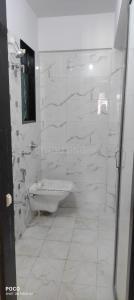 Bathroom Image of PG 6331962 Bhandup West in Bhandup West