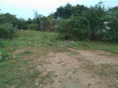 3670 Sq.ft Residential Plot for Sale in Kattankulathur, Chennai