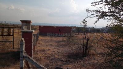 2000 Sq.ft Residential Plot for Sale in Shiraswadi, Pune