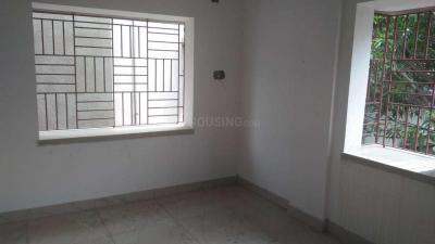 Gallery Cover Image of 550 Sq.ft 1 BHK Apartment for buy in Sodepur for 1100000
