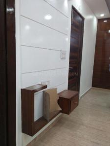 Gallery Cover Image of 540 Sq.ft 2 BHK Independent Floor for buy in Shahdara for 3200000