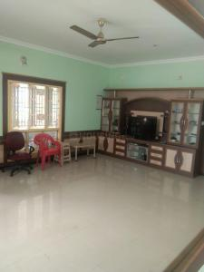Gallery Cover Image of 5500 Sq.ft 3 BHK Independent House for buy in Avinashi Taluk for 13500000