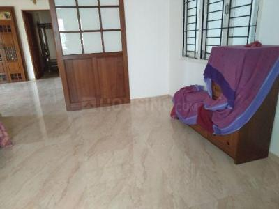 Gallery Cover Image of 2110 Sq.ft 3 BHK Apartment for rent in KK Nagar for 50000