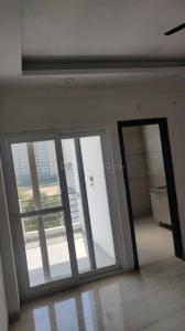 Gallery Cover Image of 1620 Sq.ft 3 BHK Independent Floor for buy in Unitech South City 1, Sector 41 for 12000000