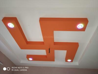 Gallery Cover Image of 1209 Sq.ft 1 BHK Independent House for buy in Ottiyambakkam for 4000000