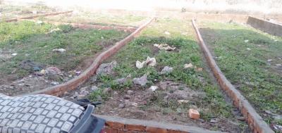 700 Sq.ft Residential Plot for Sale in Aneki Hetmapur, Haridwar